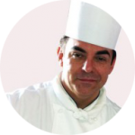 Anthony-Marshall-Executive-Chef