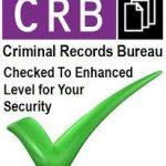 CRB Checks