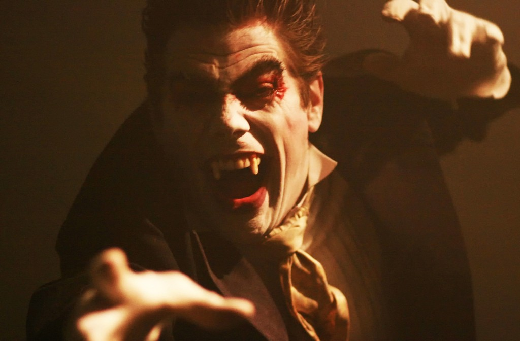 baron-von-grindle-vampire-for-hire
