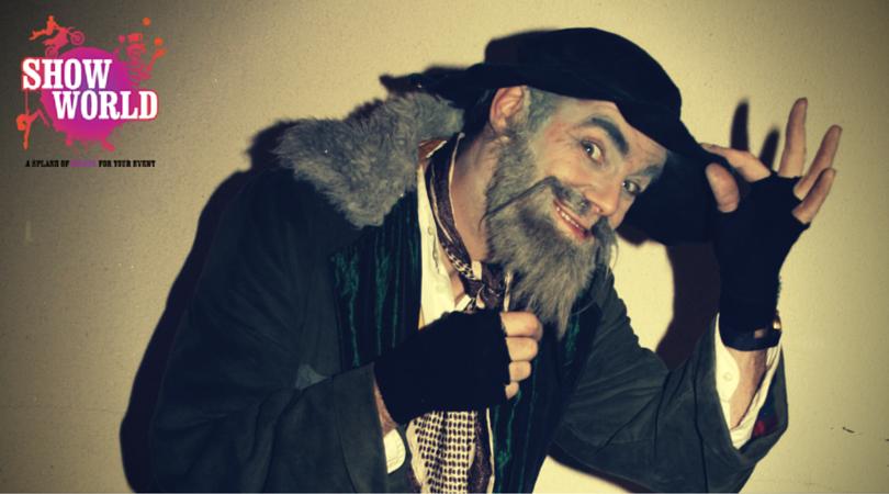 Stephen-Grindle-aka-Dingle-Fingle-performing-as-Fagin