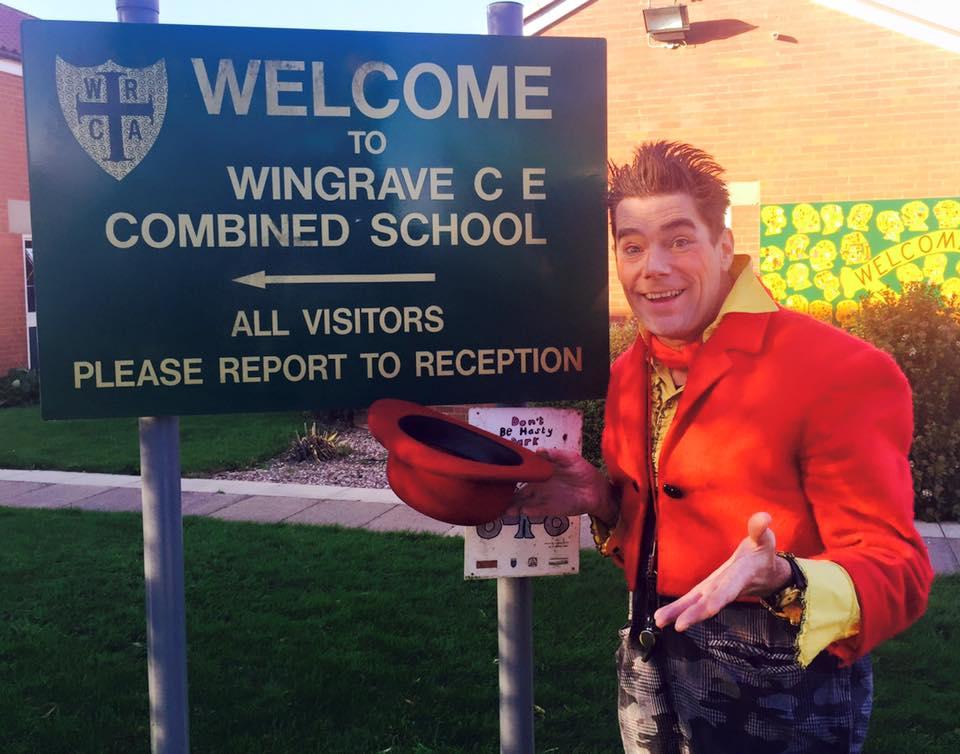 dingle-fingle-at-wingrave-school-2