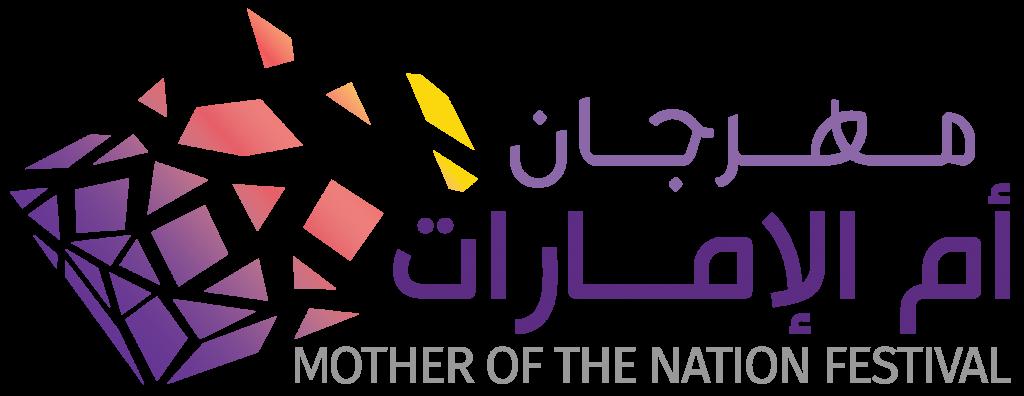MOTN_FC-Logo-01