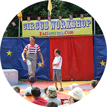 circus-work-shop-arena-acts-show-world