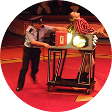 magicians-circus-acts-show-world