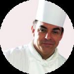Anthony-Marshall-Executive-Chef