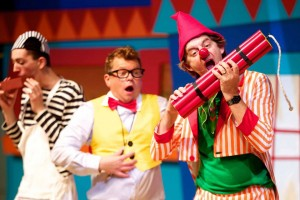 Slapstick2-Show-worldco.uk