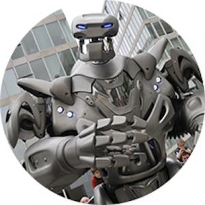 robots-street-performers-show-world