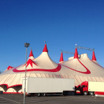 Show-world_cirque_beserk_mega_dome