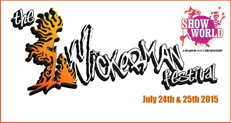 showworld-at-the-wickerman-festival