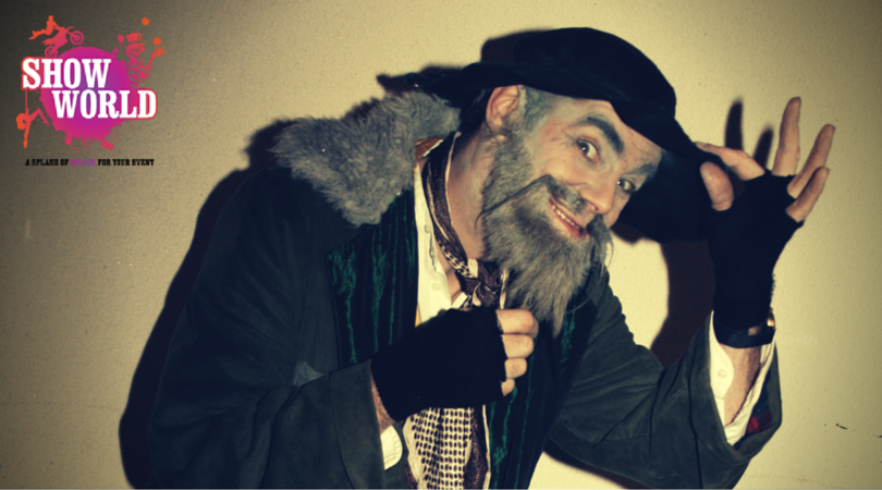 Stephen-Grindle-aka-Dingle-Fingle-performing-as-Fagin