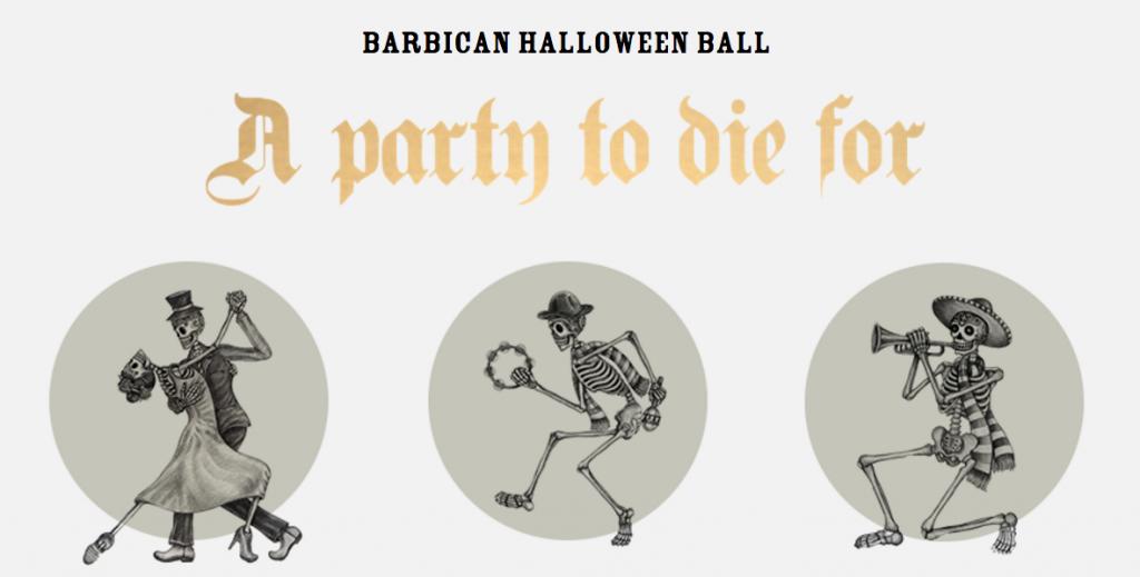 baron-von-grindle-at-barbican-halloween-party