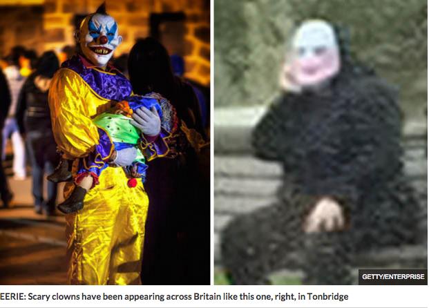 clown-terrorising-uk-children