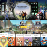 Warner-Bros World-Is-Opening-In-Abu-Dhabi